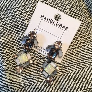 BAUBLEBAR EARRINGS ✨💫